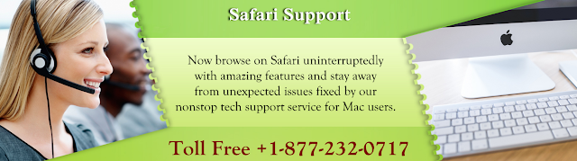 http://www.mactechnicalsupportphonenumber.com/apple-mac-safari-support/