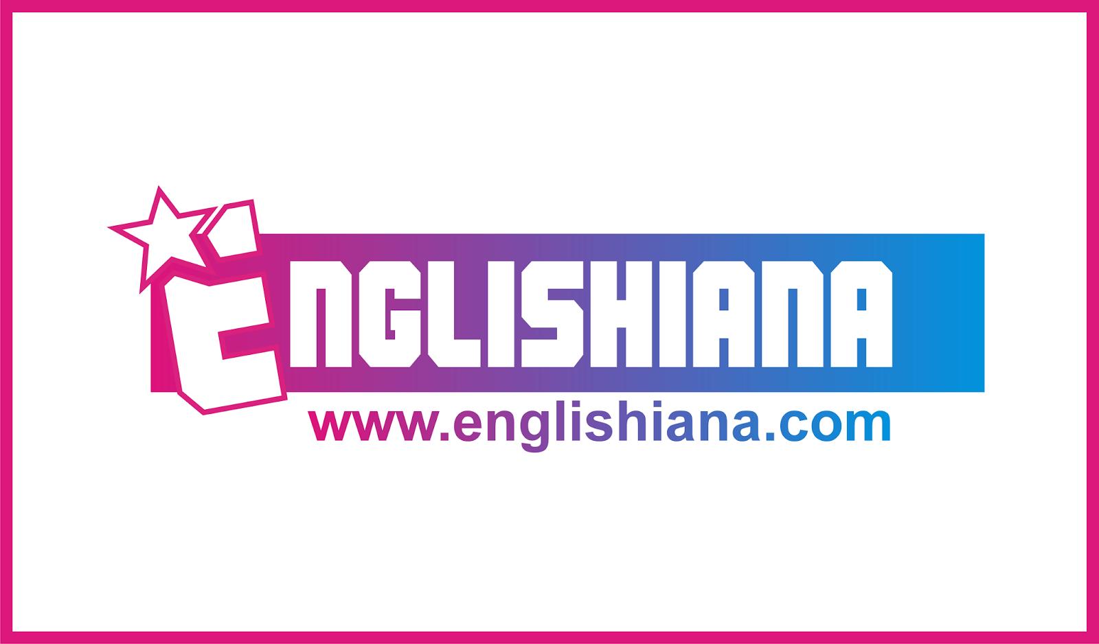 Kumpulan Contoh Soal Sbmptn Dan Pembahasannya 2016 Englishiana