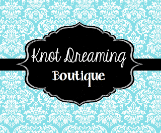 https://www.facebook.com/KnotDreamingBoutique/?ref=aymt_homepage_panel