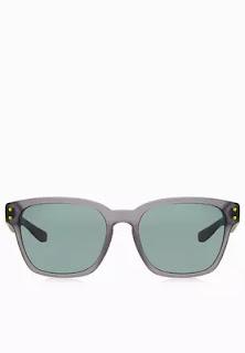 أحدث النظارات احدث النظارات الشمسية احدث نظارات احدث نظارات 2015 اكسسوارات النظارات اكسسوارات رجالى اكسسوارات رجالية اكسسوارات نظارات النظارات الشمسية تشكيله نظارات 2015 رجالي نظارات البحرين نظارات الشمسية نظارات الكويت نظارات رجالى نظارات رجالية نظارات رجالية 2015 نظارات شمس رجالي نظارات نمشي نمشي نظارات احدث نظارات ريبان جديد نظارات ريبان ريبان للنظارات ريبان نظارات نظارات ريبان نظارات ريبان 2014 نظارات ريبان 2015 نظارات ريبان الشمسية نظارات ريبان رجالي نظارات ريبان شمس نظارات ريبان شمس 2014 نظارات ريبان شمسية نظارات ريبان شمسية 2014 نظارات ريبان ٢٠١٤ نظارات شمس رجالى ريبان نظارات شمس ريبان نظارات شمس ريبان 2014 نظارات شمس ريبان رجالي نظارات شمسية رجالية ريبان نظارات شمسية ريبان نظارات شمسية ريبان 2014 نظارة ريبان نظارة ريبان 2014 نظارة ريبان 2015 نظارة ريبان للبنات نظارة شمس ريبان نظارة شمسية ريبان نظاره ريبان الجديده