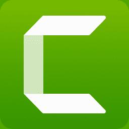 تحميل برنامج Camtasia Studio v9.1 اخر اصدار 2017