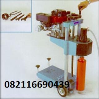 jual alat core drill di surabaya murah - 082116690439