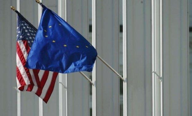 Αμερική, Ευρώπη: Τα λάθη πληρώνονται!