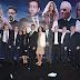 #HBO festeja 25 años en Latinoamérica
