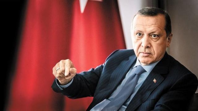 اردوغان يدلي باقوى تصريح على قتلة خاشقجي ومن الذي أعطى لهم الأوامر