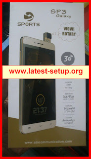 Sports SP3 Galaxy Clone Firmware Flash File Download 02