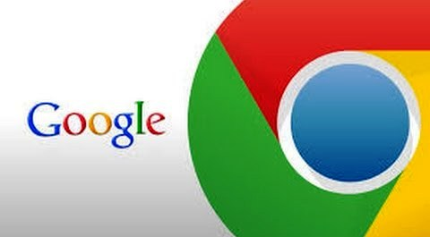 Cara Download Google Chrome