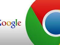 2 Cara Download Google Chrome di Laptop dan Hp Android