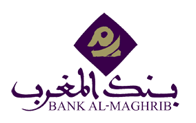 Rapport de stage Bank Al Maghrib