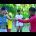 AUDIO   Jaco Geezy Ft. P the Mc - MINYAMA   Download