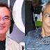 Director Manny Castañeda slams Paredes after his 'taga-bundok' statement to Mindanaoans