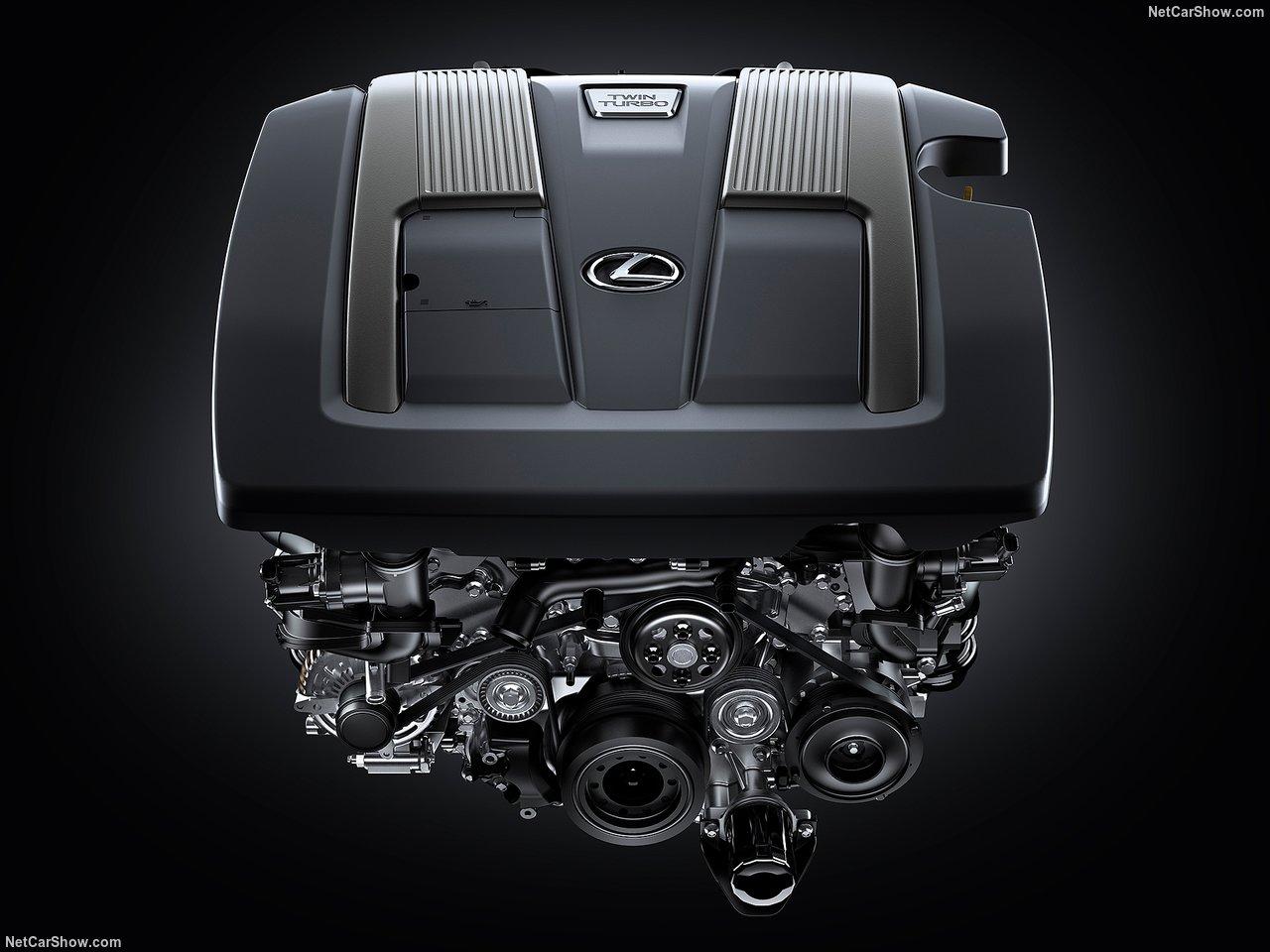 Lexus-LS-500-2018-11
