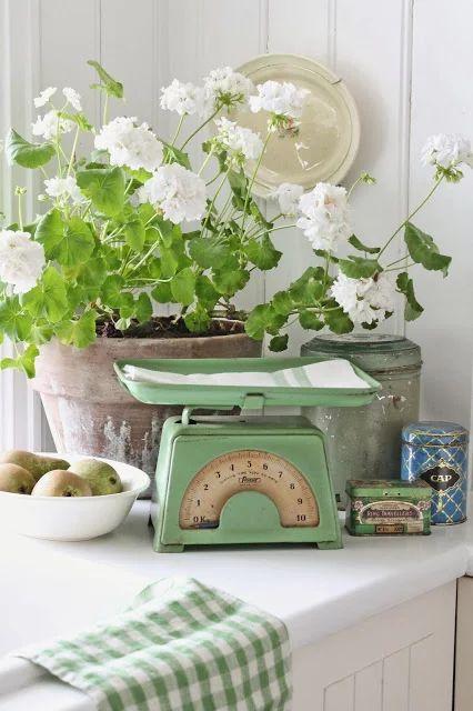Decora tu hogar creando pequeños rincones