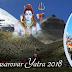 Kailash Mansarovar Yatra 2018 via Kerung Border