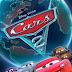 La Bogeria del Cine: Cars 2