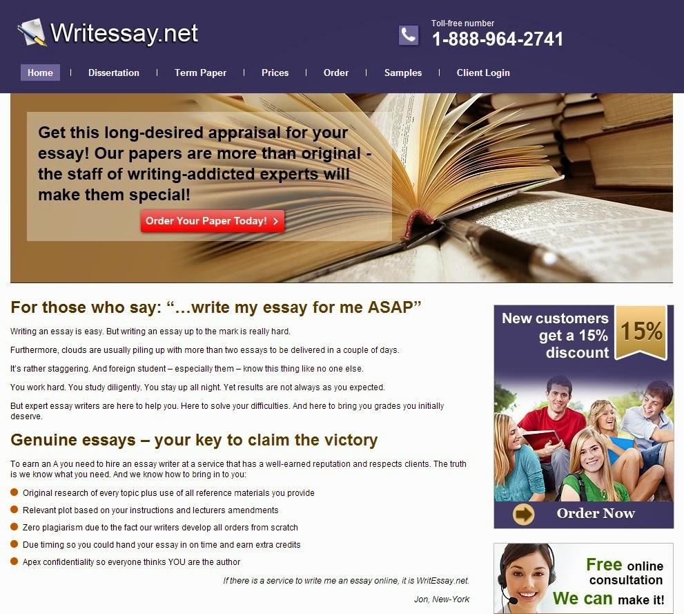 Eiseley brown wasps essay
