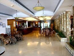 Berapa Tarif Hotel Bumi Asih Jaya Bandung untuk Tahun 2017