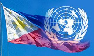 UN Philippines