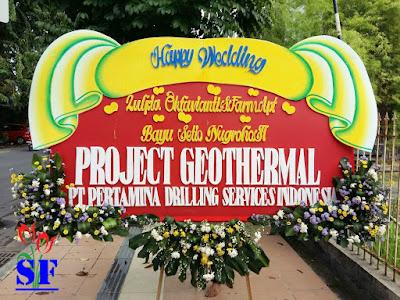 toko-bunga-sidoarjo-jual-bunga-papan-wedding