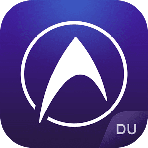 DU Speed Booster Premium Apk - Andro Ricky