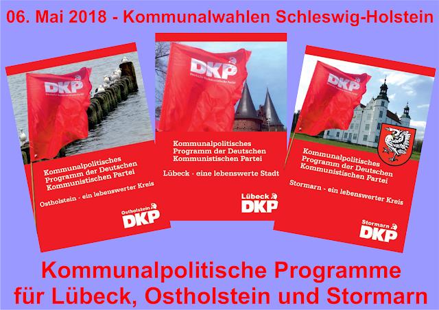 https://dkp-luebeckostholstein.blogspot.de/p/blog-page.html