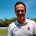 Ex-treinador do Paulista deixa comando de clube da Série B para voltar ao Japão