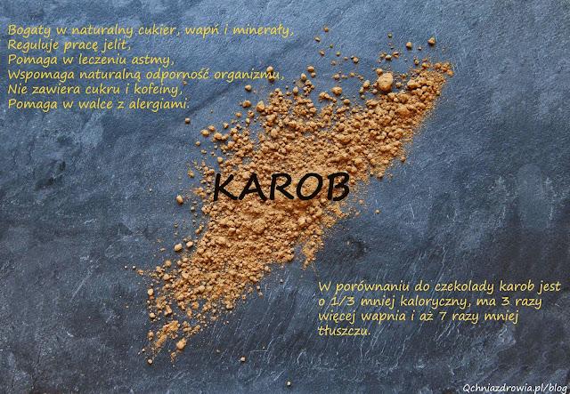 http://www.yerbamatestore.pl/product-pol-7279-Karob-proszek-200g-jasny-.html