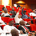 Senate plans heavy tax on Nigerians as it establishes National Roads Funds