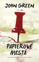 Papierové mestá