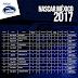 "NASCAR PEAK México Series"", confirma su Temporada 2017"