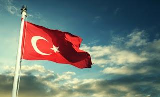 Τουρκία: Προκατειλημμένη και απαράδεκτη η έκθεση του ΟΗΕ για τα ανθρώπινα δικαιώματα