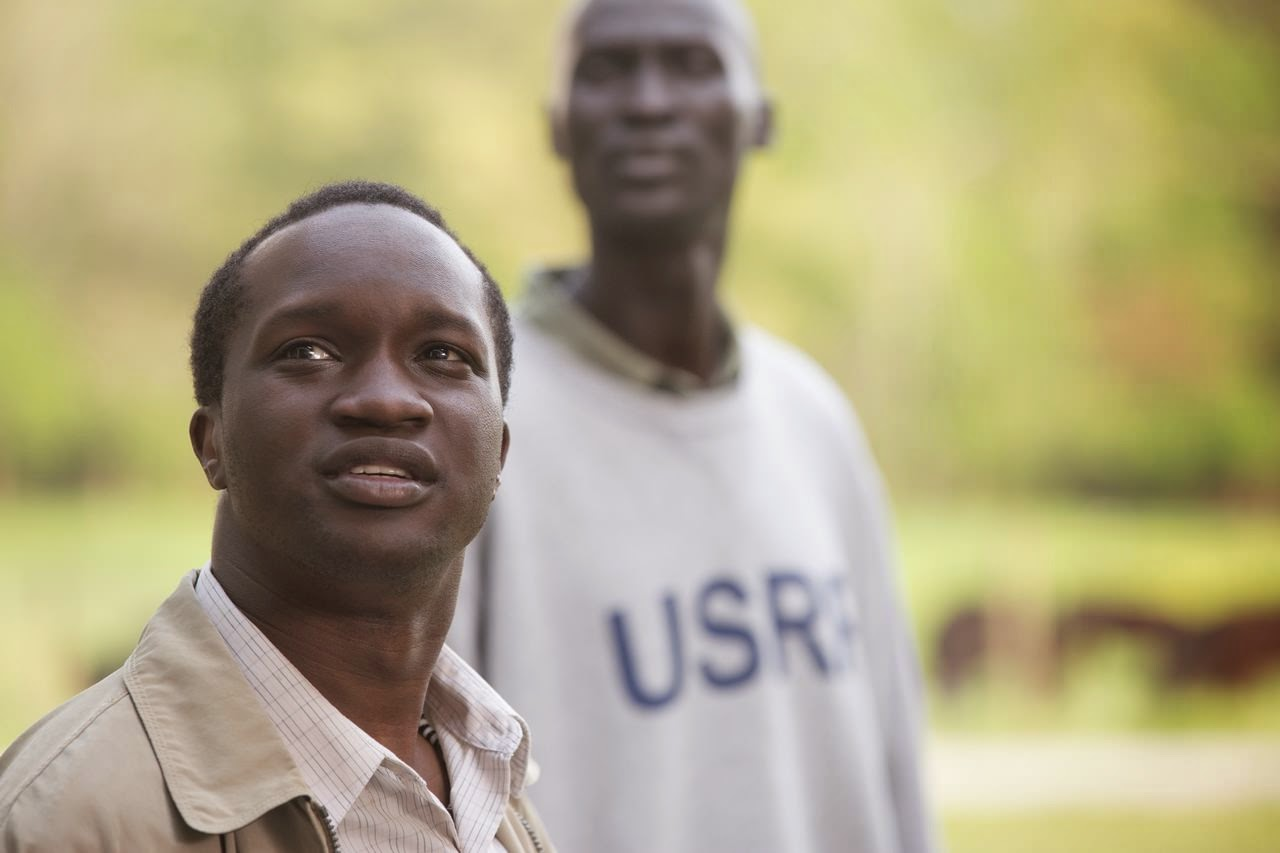 the good lie-arnold oceng-ger duany