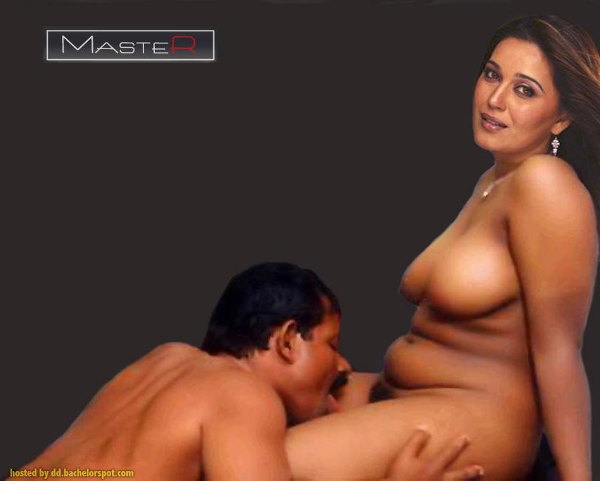 Maduri Dixit Hot Porn Sex 53