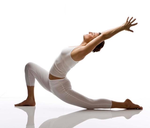 yoga-giam-can-3.jpg