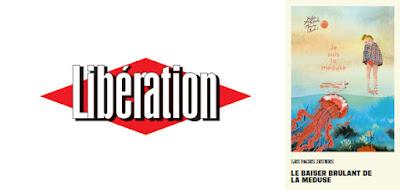 http://next.liberation.fr/livres/2016/06/24/le-baiser-brulant-de-la-meduse_1461807