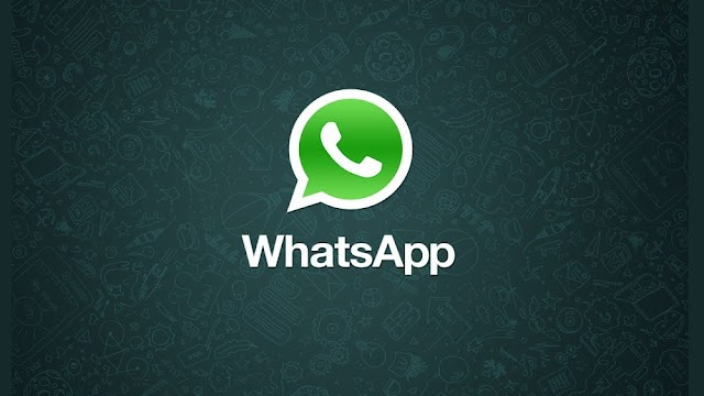 How to Use WhatsApp Speech-to-text- Send WhatsApp Messages Without Typing