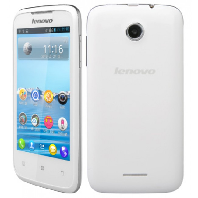 Lenovo A820 Flash File Lcd Camera Fix Firmware 100 Tested Ma