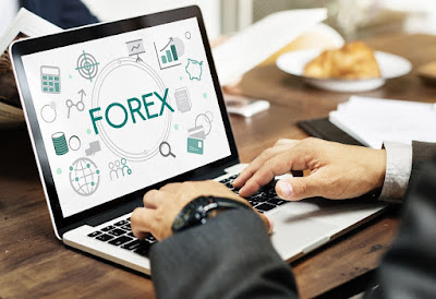 Secret Tips of Successful Forex Traders in the World