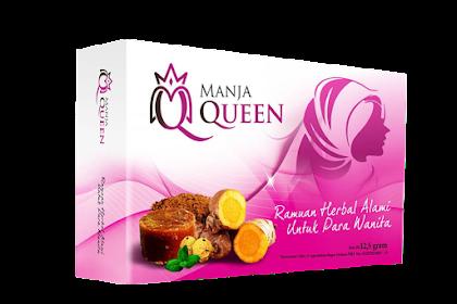 Bisnis Manja Queen MLM Terbaru yang terbaik 2019