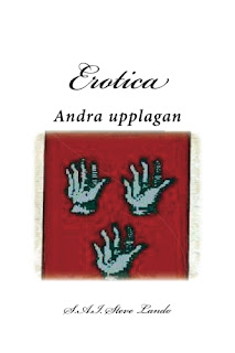 https://www.amazon.com/Erotica-upplagan-Swedish-Steve-Lando/dp/198535408X
