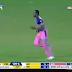 watch live streaming online Chennai Super kings Vs Rajastan Royals