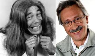 Muertes de famosos y celebridades venezolanas en Julio. Muerte de las celebridades venezolanas. Efemérides de las muertes de los famosos venezolanos. Muerte de actores venezolanos