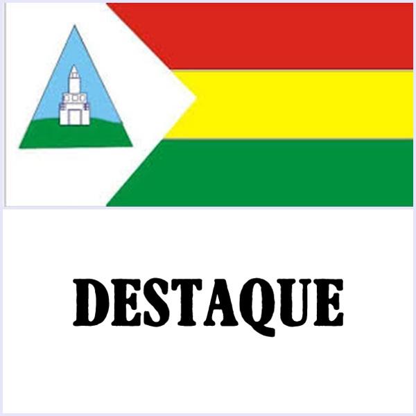 CONFIRA OS DESTAQUES DE BOM CONSELHO EM 24 HORAS