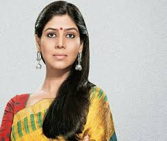 Indian TV Actress Sakshi Tanwar salary, Income pay per day, she is 3rd Highest Paid in 2016