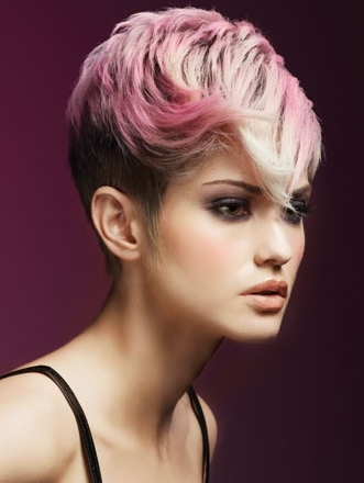 hair styles with rods best cool hairstyles styles for 2013 2813