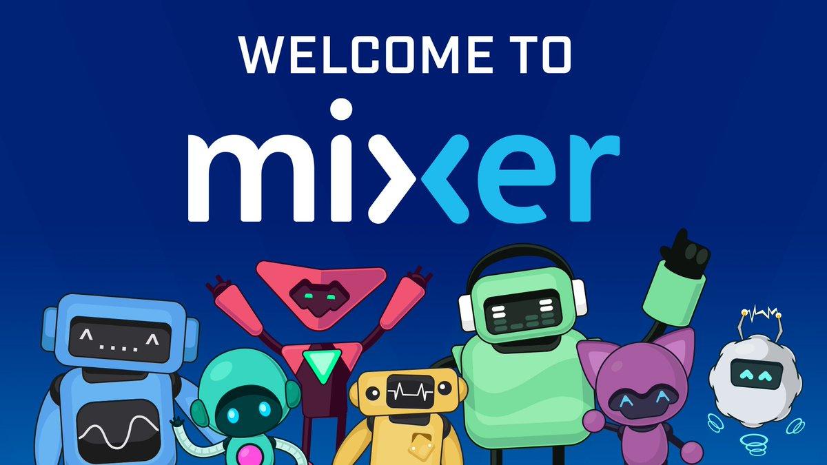 Mixer - Oyun Oynayarak Para Kazanmak İçin 19 Tavsiye