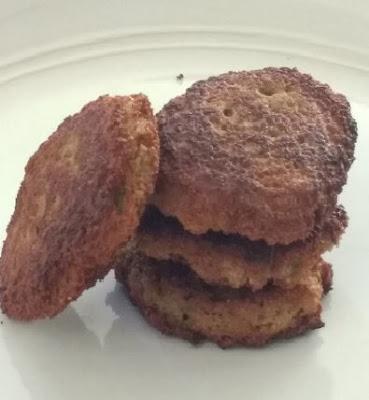 Taro Root Fritters (Malanga Fritters) Paleo, Gluten-Free.jpg