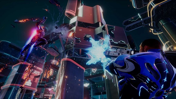 crackdown-3-pc-screenshot-www.ovagames.com-5