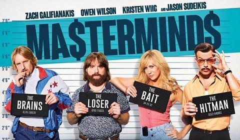 film terbaru september 2016