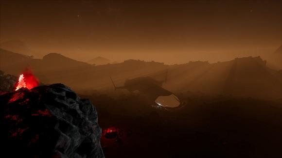callisto-pc-screenshot-www.ovagames.com-1